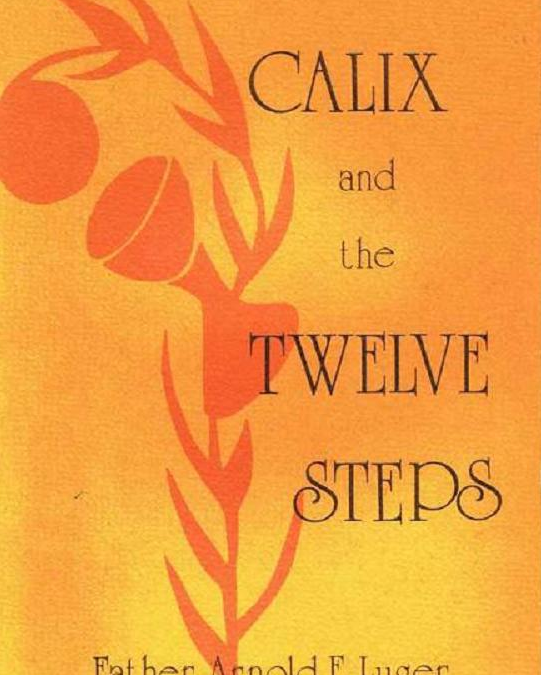 Finding Calix*